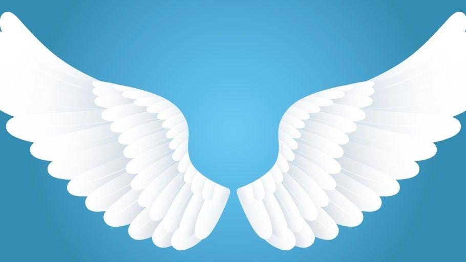 I dette forløb skal I arbejde med engles roller i forskellige religioner.