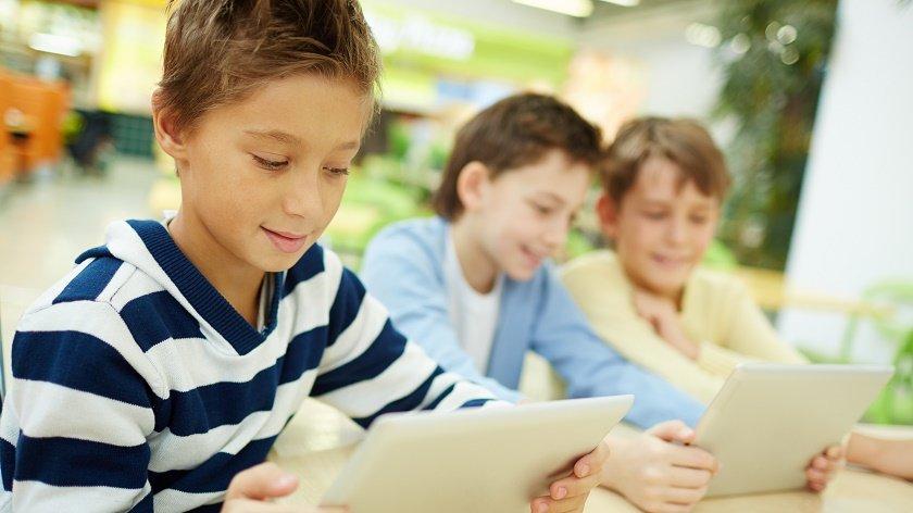 Du kan lære at blive bedre til at læse og forstå tekster i natur/teknologi ved at bruge notatteknikker.