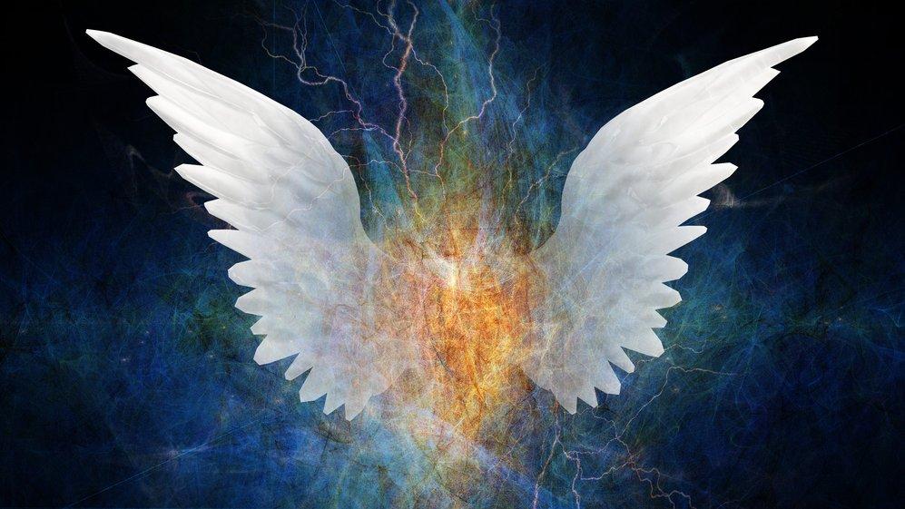 """Romanen """"Date med en engel"""" var Ronnie Andersens debut i 2008."""