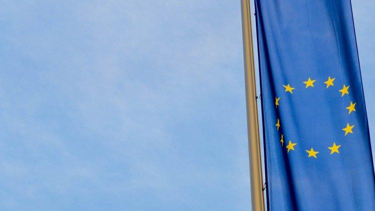 Danmark og EF/EU