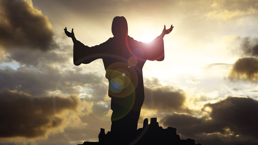 Dette forløb har fokus på tro og tvivl samt på følelsen af sorg og tanken om evigt liv.