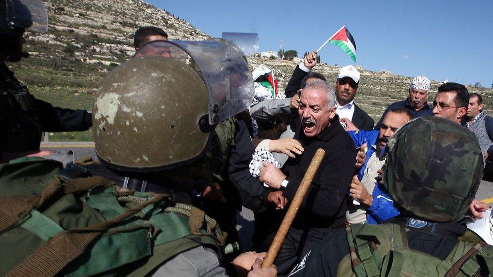Israel-Palæstina-konflikten har været lang og blodig, men hvad handler den egentlig om?