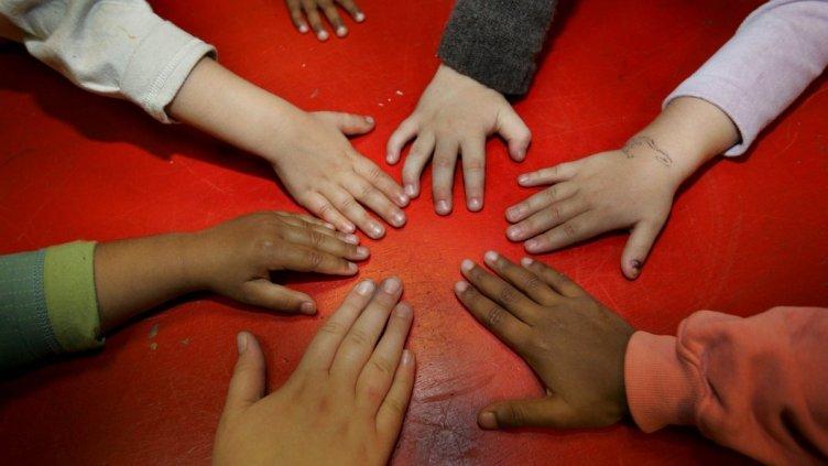 Kultur og integration