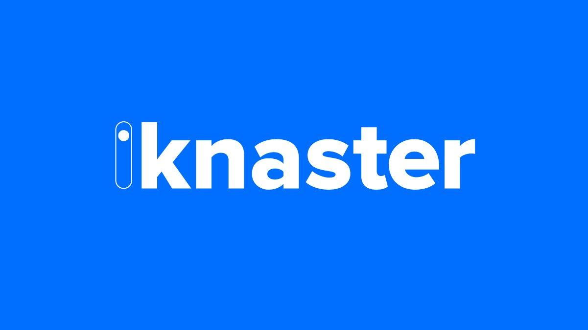 KNASTER er syv strategier til læsning af digitale tekster.