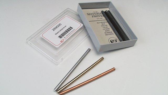 Hvilke egenskaber er fælles for metallerne?