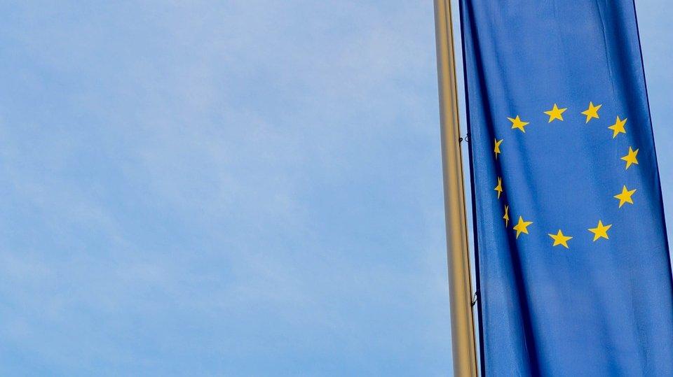 Dette forløb gør jer klogere på EU's formål og historie.