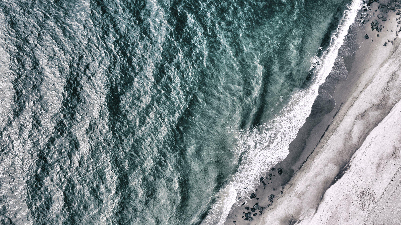I fremtiden kan vi forvente, at havvandet stiger. Hvilke udfordringer skaber det?
