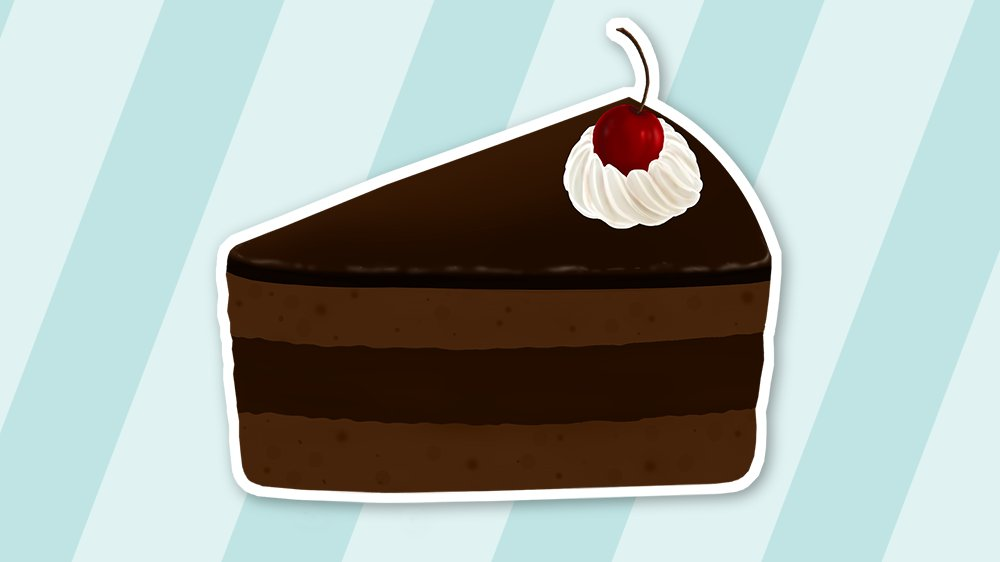 After this unit, English idioms will be 'a piece of cake' for you.