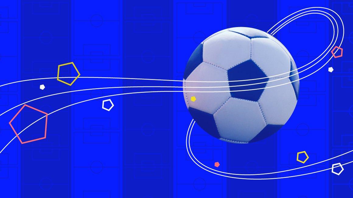 Fodboldklubben