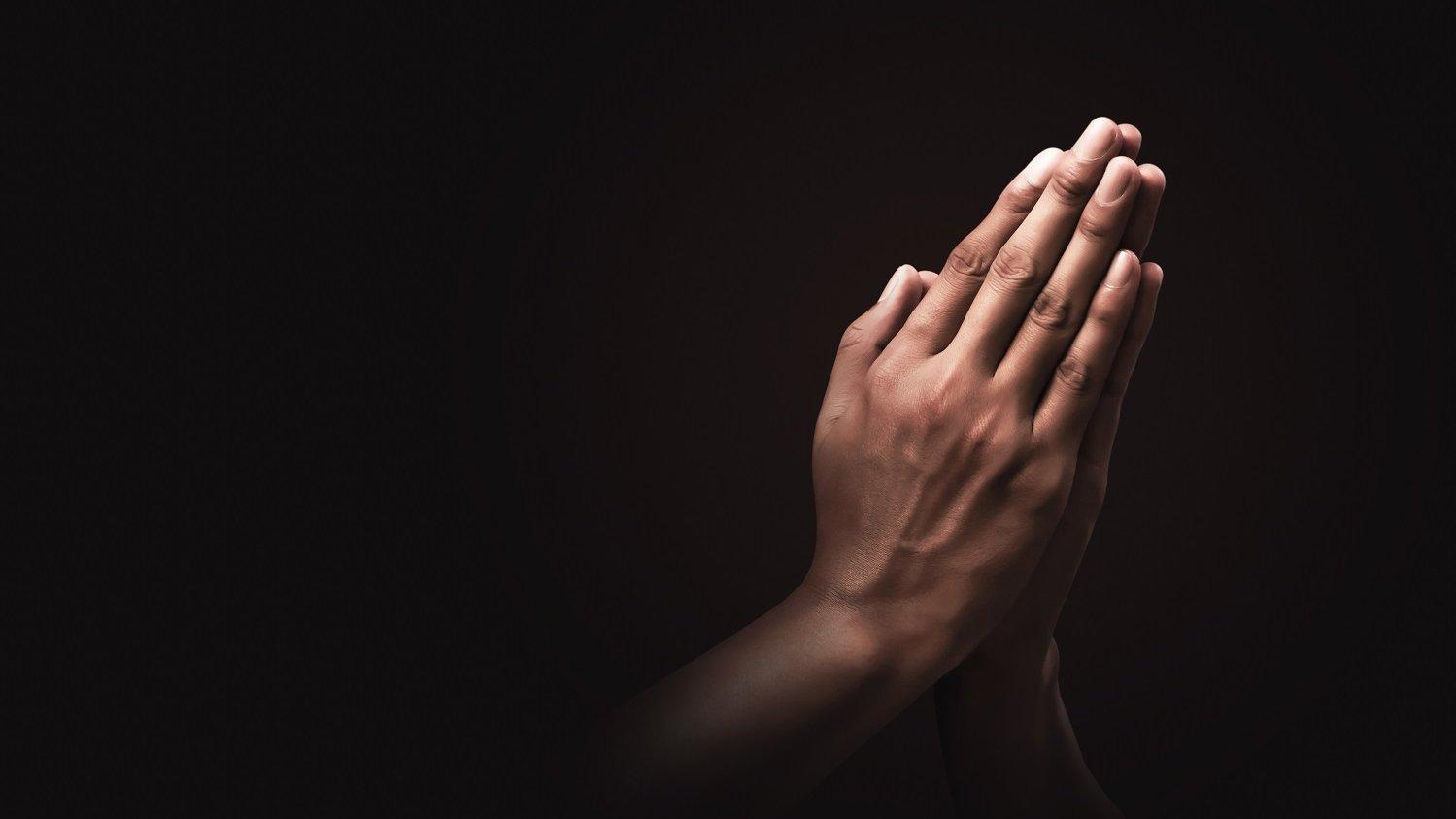 Hvad betyder tro for dig?