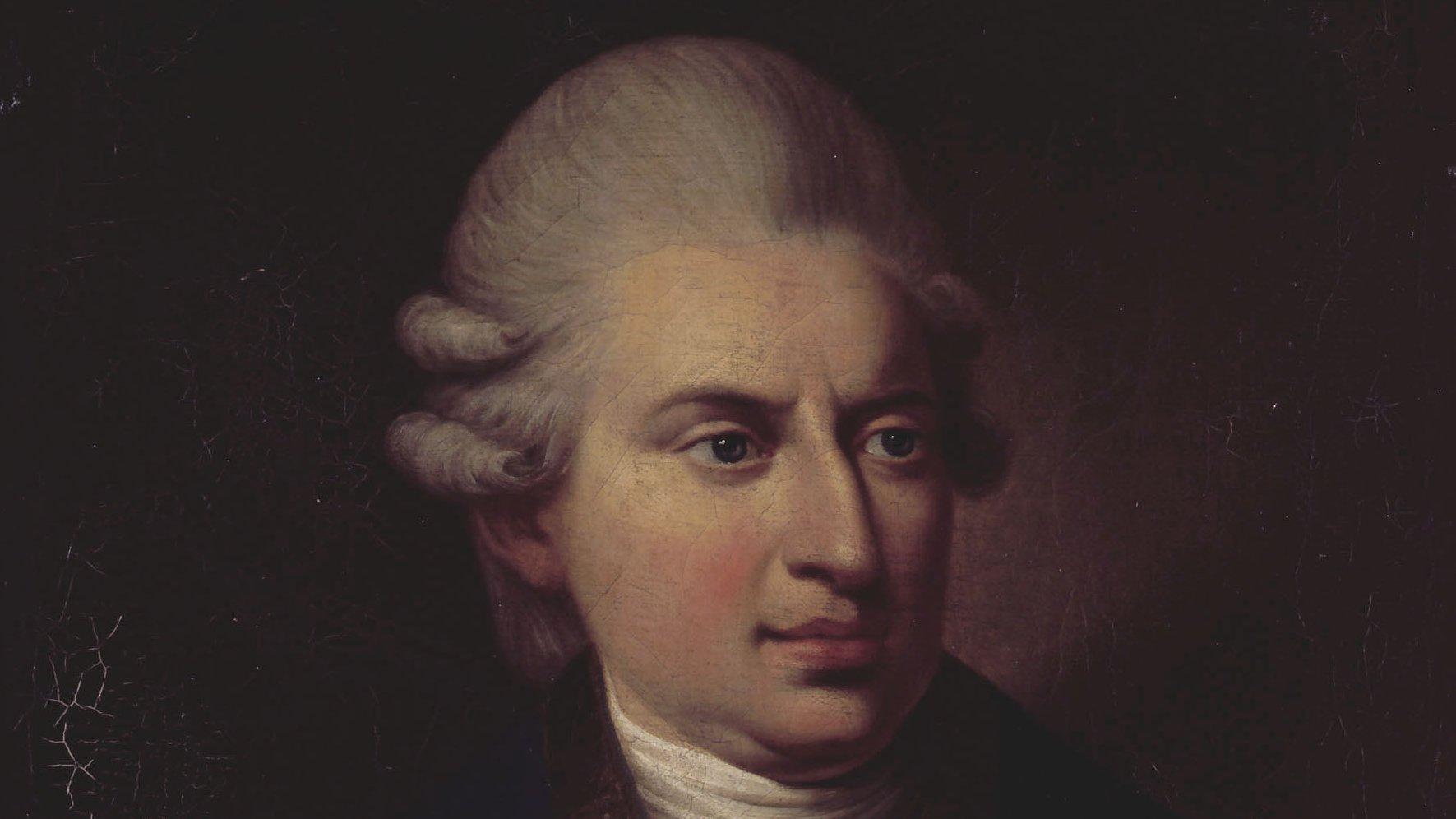 I dette forløb skal I bl.a. undersøge, hvordan denne mand kom til magten i Danmark, og hvorfor han blev henrettet.
