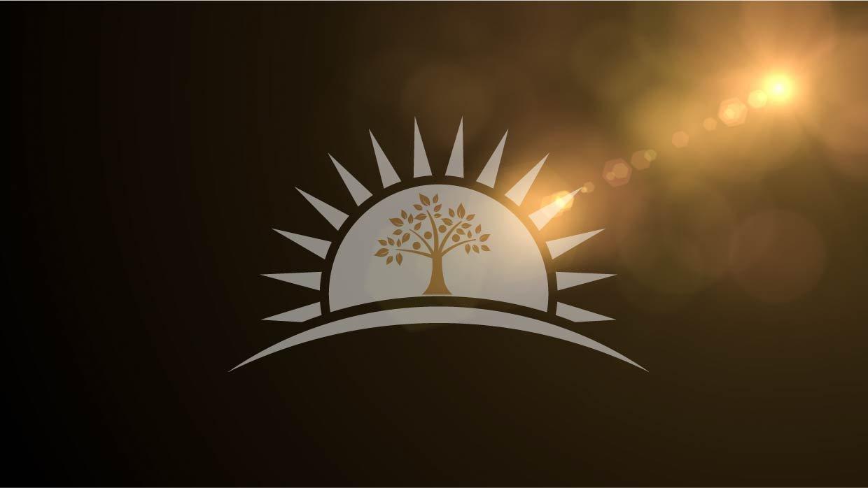 Solen påvirker livet på Jorden på mange måder.