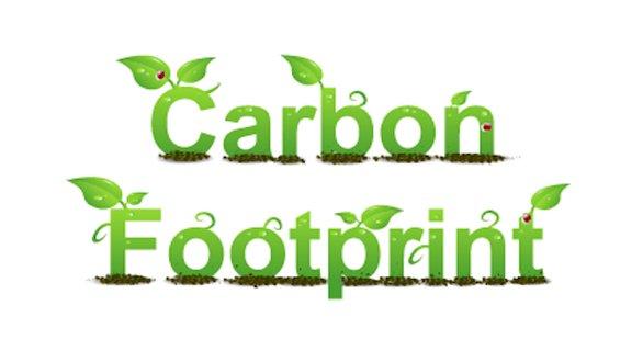 Lær om drivhuseffekten og den globale opvarmning i natur/teknologi og engelsk.
